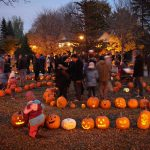 Fifth year for Stittsville Pumpkin Parade