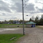 Upgrades coming to Stittsville's Ralph Street Park