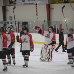 Casselman wins series over Stittsville 4-2
