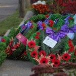 PHOTOS: Stittsville remembers our veterans