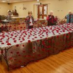 Poppies of Goulbourn exhibit returns to Goulbourn Museum