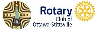 Ottawa-Stittsville-Rotary-Club