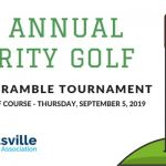 Stittsville Business Association 2nd annual charity golf tournament