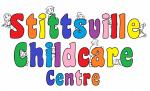 Stittsville Childcare Centre