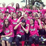 Stittsville minor softball association going 'pink in the park'
