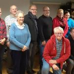 Stittsville Village Association grows with new board members
