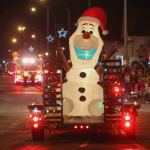 PHOTOS: Stittsville shows its spirit