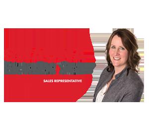 Shauna Brownlee Starr