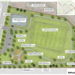 City seeking input for the design of new Silas Bradley Park