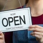 Celebrate Small Business Week in Stittsville – think, support and shop local