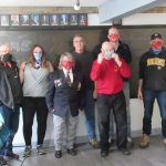 Stittsville Legion renos uncover a piece of the past