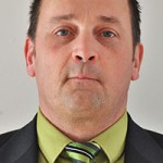 Steve MacNeil is the new GM for the West Ottawa Soccer Club