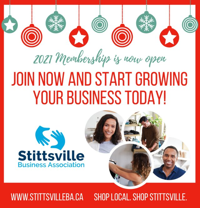 Stittsville Business Association