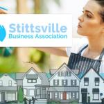 Stittsville Business Association – time to come up with a game plan for Stittsville businesses