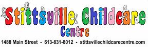 Stittsville Childcare Center