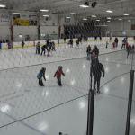 City of Ottawa winter programming goes online