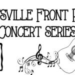 Community front porch concert series will energize Stittsville