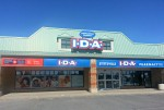 IDA Compounding Pharmacy