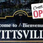 Stittsville businesses ready for Stage 3 and waiting for your support