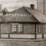 Councillor Gower shares his plan to revitalize Stittsville Main Street