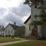 Stittsville United Church celebrates historical 175 years in the community