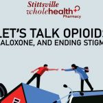 Stittsville Whole Health Pharmacy initiates opiod awareness session for community