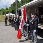 PHOTOS: Stittsville Legion Branch 618 – 50th anniversary