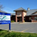 August updates from the Stittsville Library team