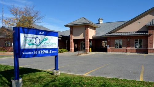 This image has an empty alt attribute; its file name is Stittsville_Public_Library-1-1.jpg