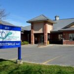 Stittsville Library offers free printing and laminating for proof of vaccinations