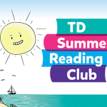 Stittsville Library – get your summer read on