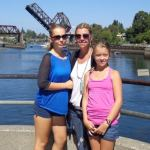 Please help support a Stittsville mother with Stage 4 lung cancer