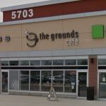 The Grounds Café celebrating 3 years in Stittsville