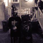 Halloween terrors churn up the spirit of Stittsville