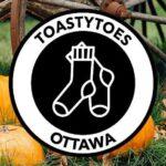 ToastyToes Ottawa teams up with Stittsville's Pumpkin Fest
