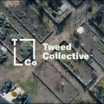 Tweed Collective supports local communities through grants