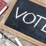 The Carleton federal election candidates respond to our questions
