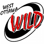 West Ottawa Ringette teams bring home the medals to Stittsville