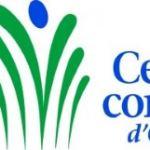 Western Ottawa Community Resource Centre recruiting board members