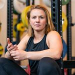 Stittsville's Erica Wiebe inspires others to start your 'impossible' – Olympic channel