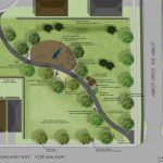 City looks for feedback on proposed Abbottsville park