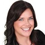 Amy McGuire, Sales Representative – Grenville Guardian Real Estate