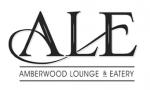 ALE – Amberwood Lounge & Eatery