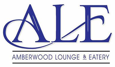 Ale Amberwood Lounge & Eatery