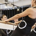New barre fitness studio opens this spring on Stittsville Main