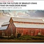 SPECIAL: A vision for the future of Bradley-Craig Farmstead