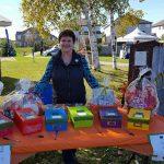 PHOTOS: Bryanston Gate's inaugural Pumpkin Social event was a smash!