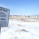 NOTEBOOK: Stewardship Council lends its support to a food forest for Blackstone Park