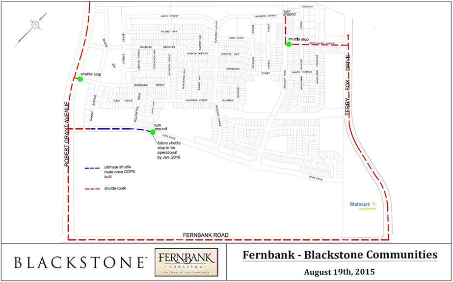 blackstone-shuttle-map