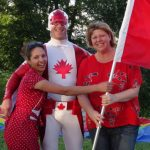 Stittville Village Association call out for volunteers – Canada Day